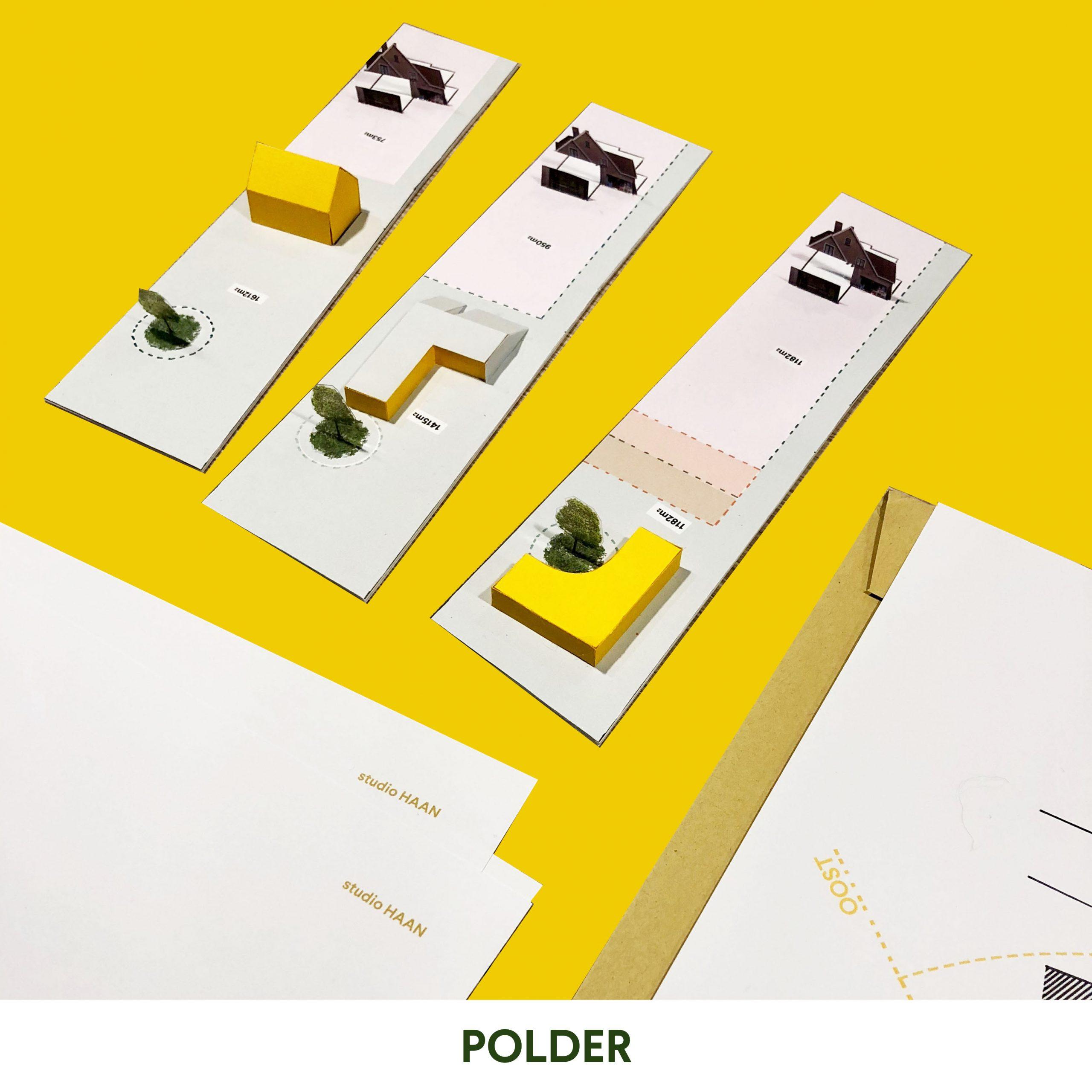 studioHAAN_POLDER