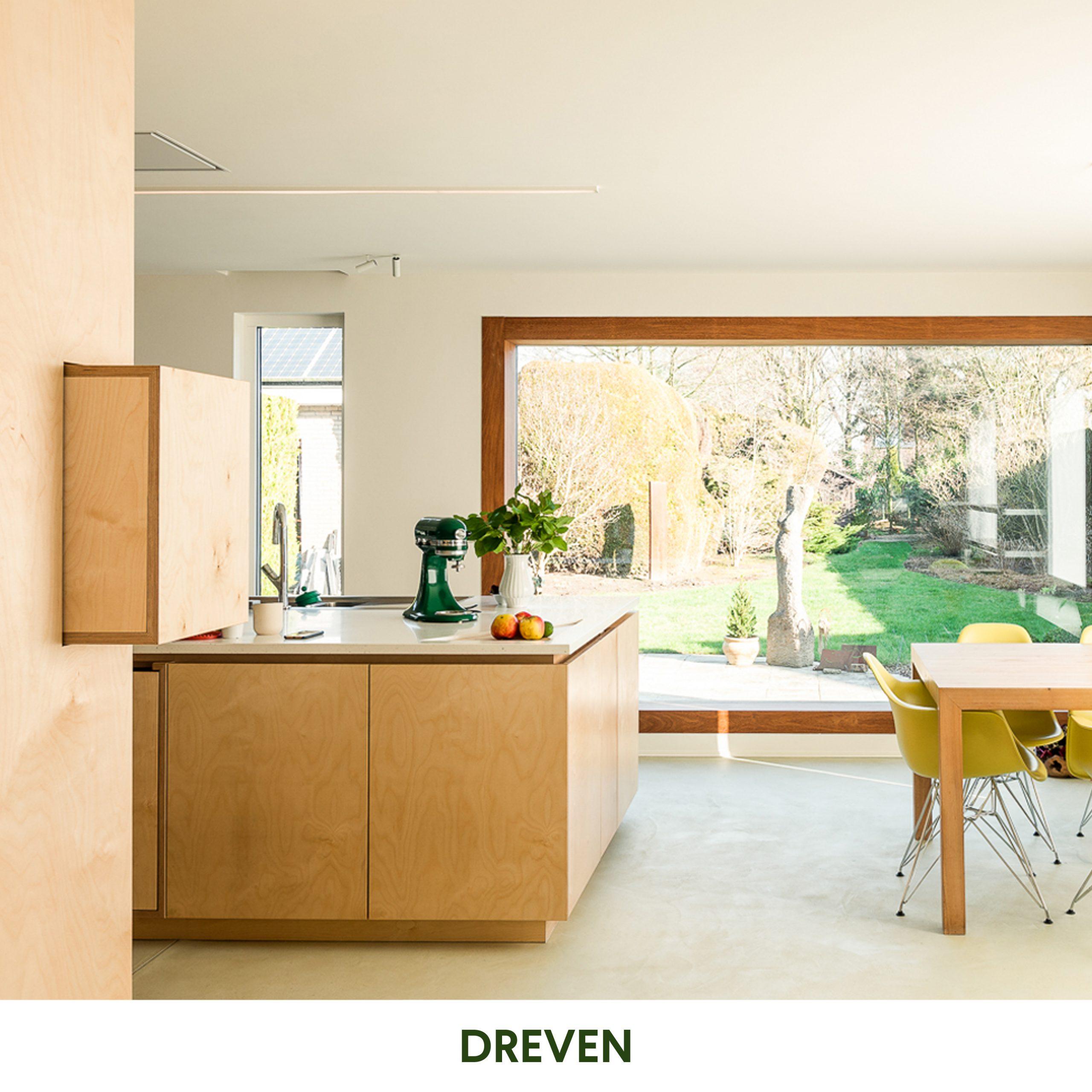 studio HAAN_DREVEN