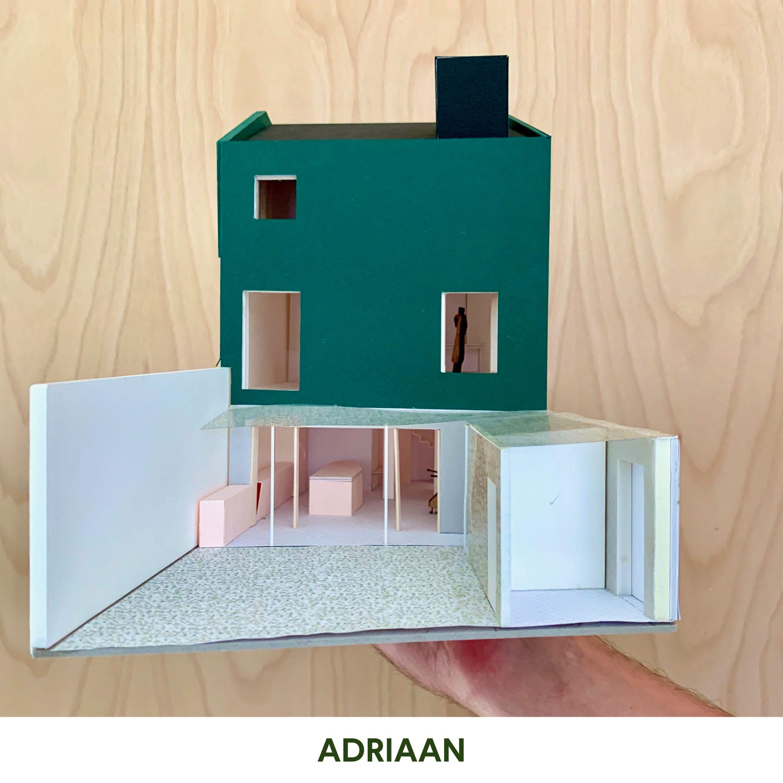 studioHAAN_ADRIAAN